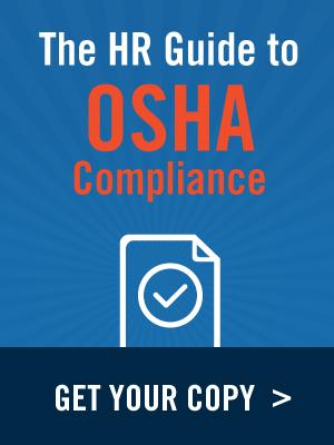 CTA OSHA-Safety-Checklist-calendar