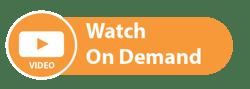 Watch On Demand_orange