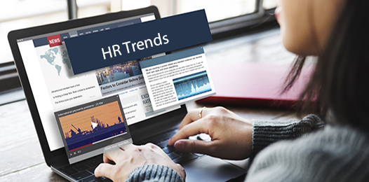2019-hr-trends-blog-image