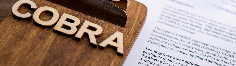 ARPA Cobra Subsidy eligibility-blog image-2-1-1